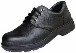 皮革6  -  11劳动安全鞋