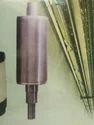 Motor Rotor Diecasting 1hp To 500hp