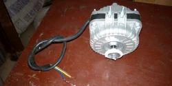 D Freeze Fan Motor