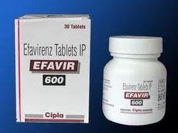 Efavir Tablets