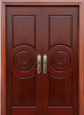 Teak Wood Double Doors 10788088612 in addition Door Designs also Elegant Laminate Grey Wood Floors With White Wooden Pillars As Well As Single Frosted Main Door In Marvelous Entrance Home Interior Decor Designs furthermore 221309769164600675 in addition N 5yc1vZar90. on single main door designs