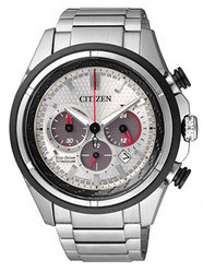 Citizen Gents Chronograph Watch