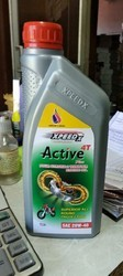 Speed 4t Plus Engine Oil