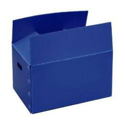 Pp Packaging Boxes Polypropylene Packaging Boxes Latest