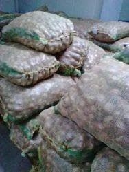 Tomato & Onions by C S Vegetables Koyambedu Supply, Chennai