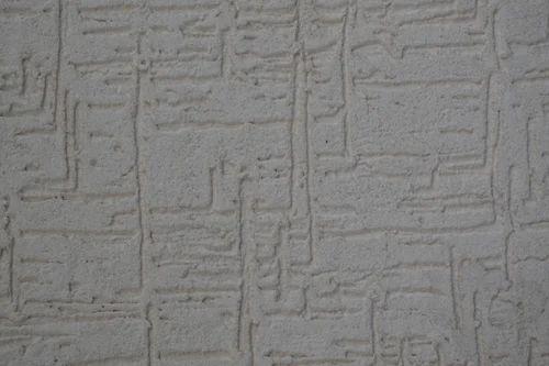 Rustic Texture Paint Stone Finish Texture Paint