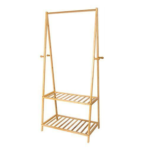 Clothes stand for bedroom
