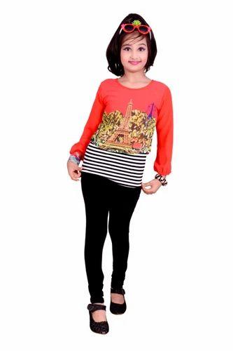 Girls Fancy Dress, Girls Dresses | Gandhi Nagar, Delhi | Amarjit ...