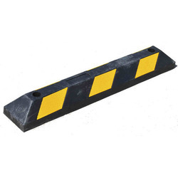 Speed Breaker And Sign Boards Manufacturer From Ghaziabad