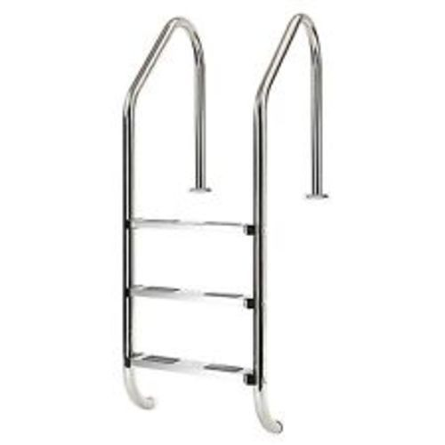 Stainless Steel Swimming Pool Ladder 310