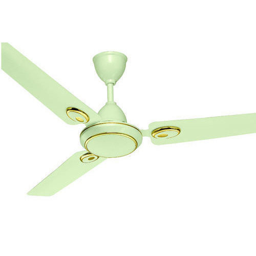 Electric ceiling fan at rs 500 piece ceiling fan oriental fans electric ceiling fan mozeypictures Images