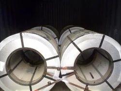 Steel Coil Lashing Steel Strap