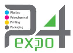 P4 Expo 2016