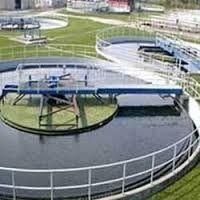 Sewage Treatment Plant  Conventional