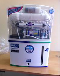 AquaNeo RO  Water Purifier