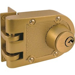 Sliding Door Locks Sliding Door Lock Manufacturers