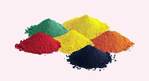 Concrete Colors - Concrete Color Powder Wholesale ...