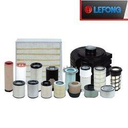 jcb (2) fuel filters