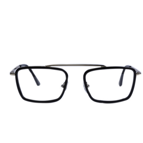 Stylish Frame Spectacle at Rs 450 /piece | Chashma Frame, Chashme Ke ...