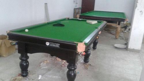 Tanishq Billiards Cheap Pool Table, TBPT155