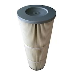 Filter Painting Room Dust Cartridge Filter