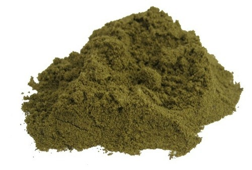 Green Tea Powder, Pack Size: 25kg, Rs 300 /kg Excellent Spices   ID:  12933821288