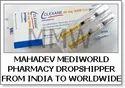 Clexane Medicines