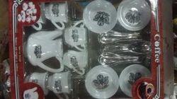 Coffee Set Toys