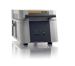 Fischer XRF Multilayer Coating thickness measurement, for Mechanical Engineering