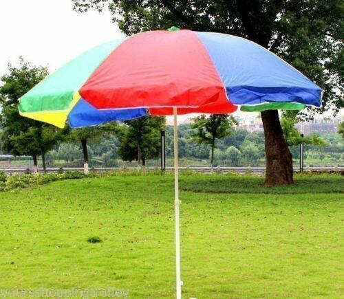 3514f39aa48d9 Full Size Big Umbrella, Center Pole Umbrella, Resort Umbrella, Table ...