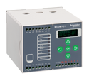 Micom P211 Feeder Management Relay