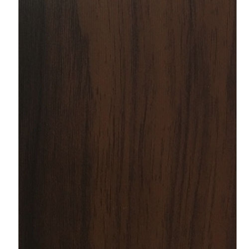 American Walnut Laminate At Rs 1890 Piece Akhrot
