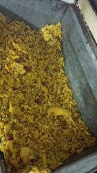 Khatha Meetha Namkeen Mixture