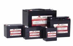 SMF / VRLA Batteries