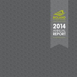 Annual Reports Printing Services