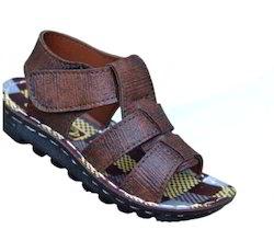 Poddar Kids Casual Sandal
