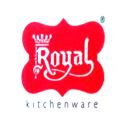 Royal Kitchenwares LLP