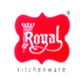 Royal Kitchenwares LLP