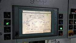 Siemens HMI Spare Parts or Refurbished