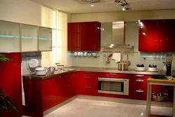 Kitchen Design Hyderabad modular kitchens in hyderabad, telangana | modern kitchens