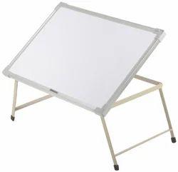 Portable Study Board