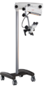 ENT Operating Microscope (Labomed USA)