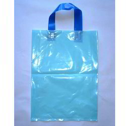HDPE Bags for Fertilizers