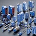Osisense Photoelectric Sensors