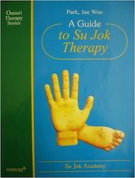 A Guide To Sujok Therapy