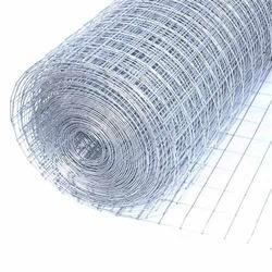 Metal Wire Mesh for Construction Industry