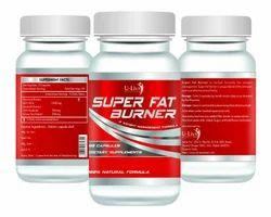 Ayurvedic Fat Burner Pill At Rs 499 Bottle Weight Loss
