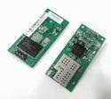 Hlk-Wifi-M03 Serial Wifi Module
