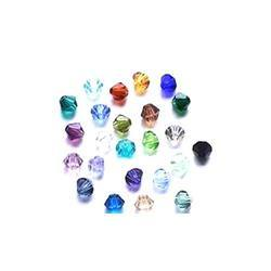 Swarovski Crystal Gemstone