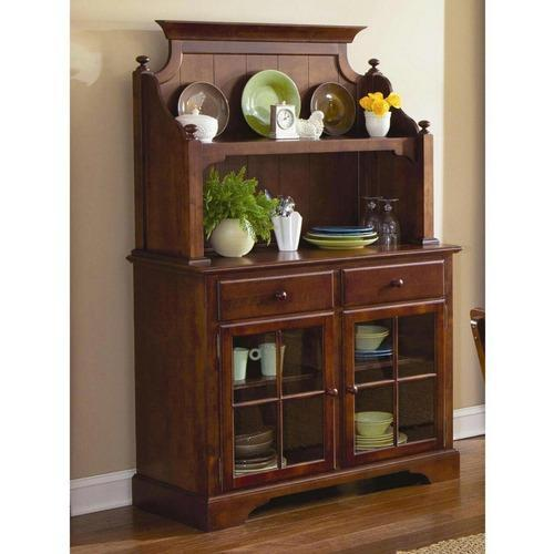 Wooden Kitchen Almirah At Rs 15000 /piece